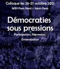 democratiessouspressionscolloque2627o_oct-democratie-sous-pressionnew.jpg