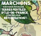 marchonssurparispourlesterresfertilesdi_marches-desterres-oct21.jpg