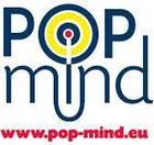 popminddu5au7octobreaorleans_popmind-logo.jpg
