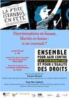 rencontredebatdiscriminationsenhaussel_acort_la-petite_istanbul_en_fete_flyer_collectif_de_mobilisation_10.jpg
