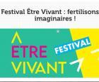 test2_nov-festival-etre-vivant.jpg