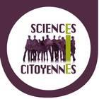 univsavoirassoconventiondecitoyens_image_univsavoirassoconventiondecitoyens_sciencescitoyennes.jpg