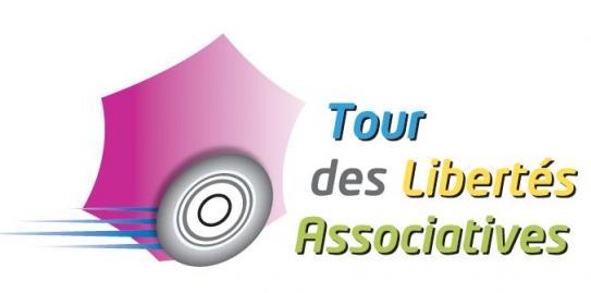 image logoTourLibertsAsso.jpg (30.3kB)