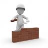 image construction.png (7.0kB)