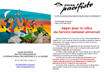 image Appel_Union_Pacifiste.png (0.8MB)